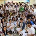 제 1차 2013 아시아건강 캠페인