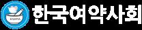 logo-kwpa-white